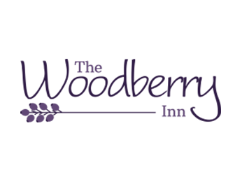 Woodbury Inn, Bridgnorth