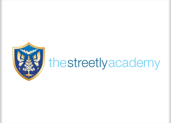 Streetly Academy – Sutton Coldfield