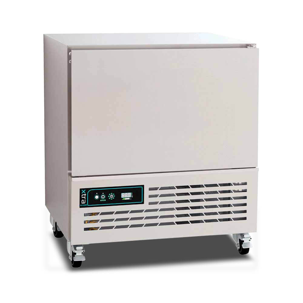 Economic Blast Chiller XR20