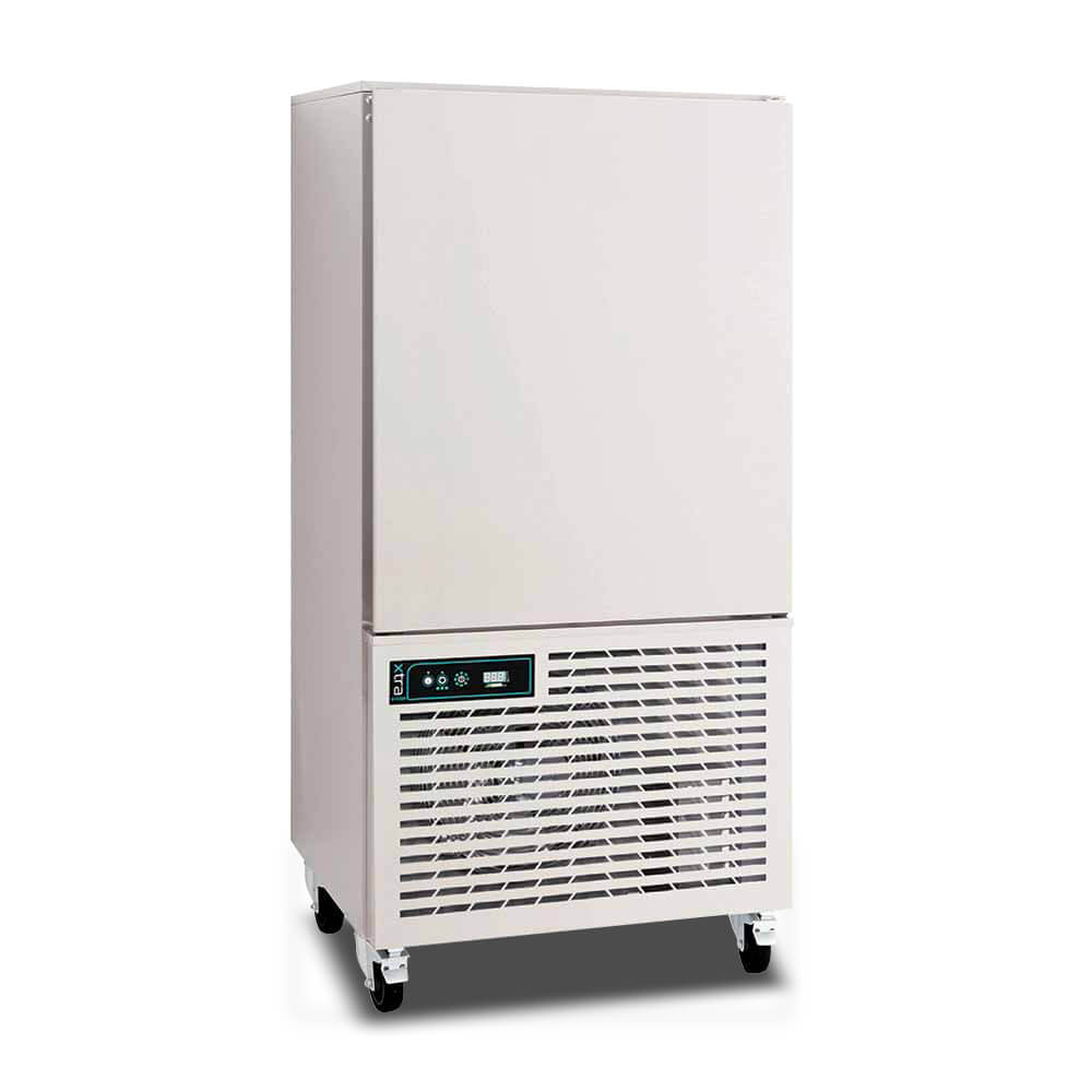 Economic Blast Chiller XR35